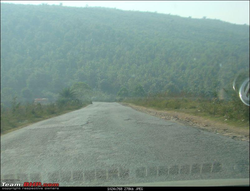 Predator's Great East Coast Drive - 6 days, 3 states, 2300 kms-dsc03651.jpg