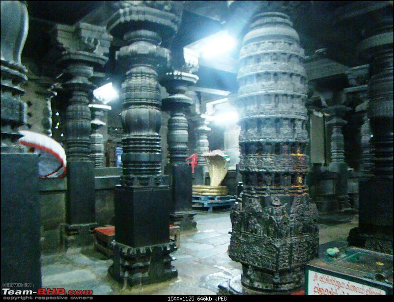 Southern Odyssey : 5000 kms through South India-16-belur-temple-interior.jpg