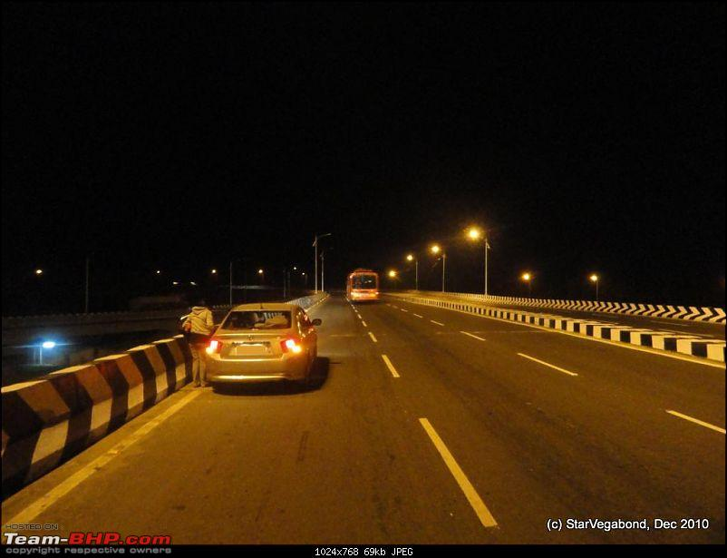Story of a Vacation II : A page out of Jungle Book & experiencing God's Own Country-051-anhc-nh47-fly-over-after-salem.jpg