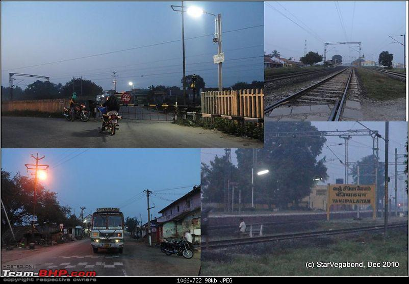 Story of a Vacation II : A page out of Jungle Book & experiencing God's Own Country-053-railway-crossing-vanjipaliyam.jpg