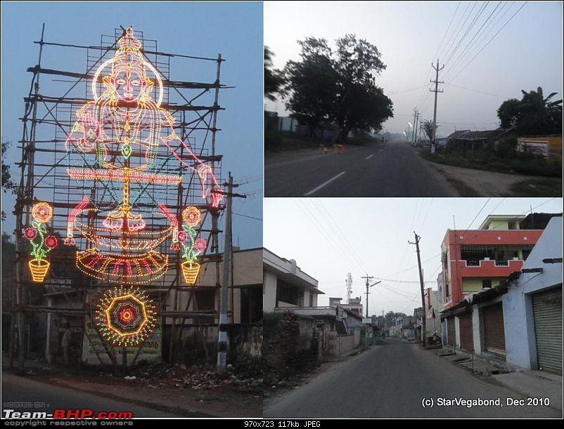 Story of a Vacation II : A page out of Jungle Book & experiencing God's Own Country-054-aiyappa-tirupur.jpg