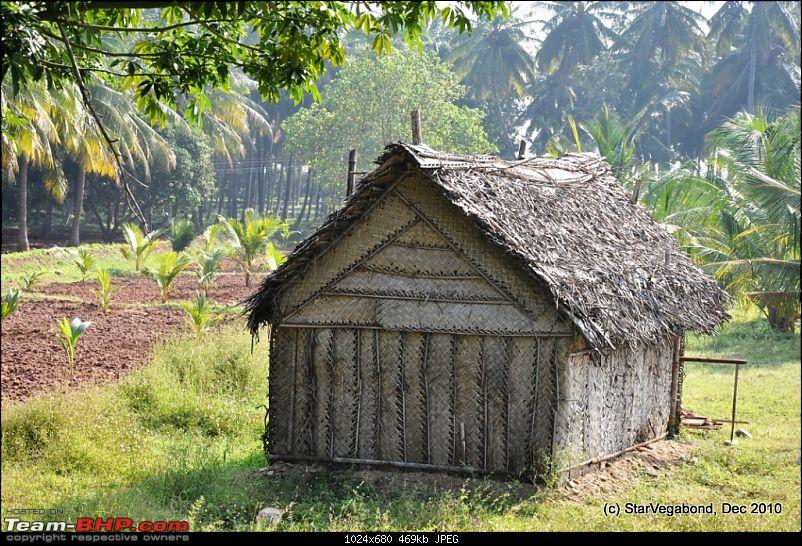 Story of a Vacation II : A page out of Jungle Book & experiencing God's Own Country-069-near-hut.jpg