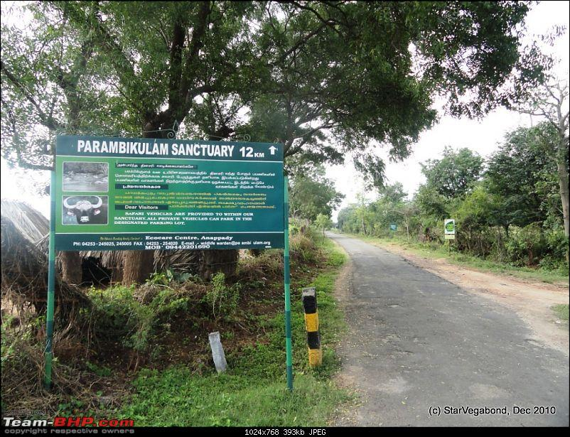 Story of a Vacation II : A page out of Jungle Book & experiencing God's Own Country-087-we-still-12-kms-parambikulam-10-am-behind-schedule-3-hours.jpg