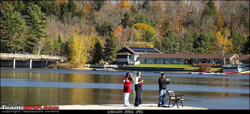 Algonquin Park (Canada) -- October 2010-dsc_0075.jpg