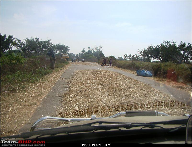 Southern Odyssey : 5000 kms through South India-26-husk-road.jpg
