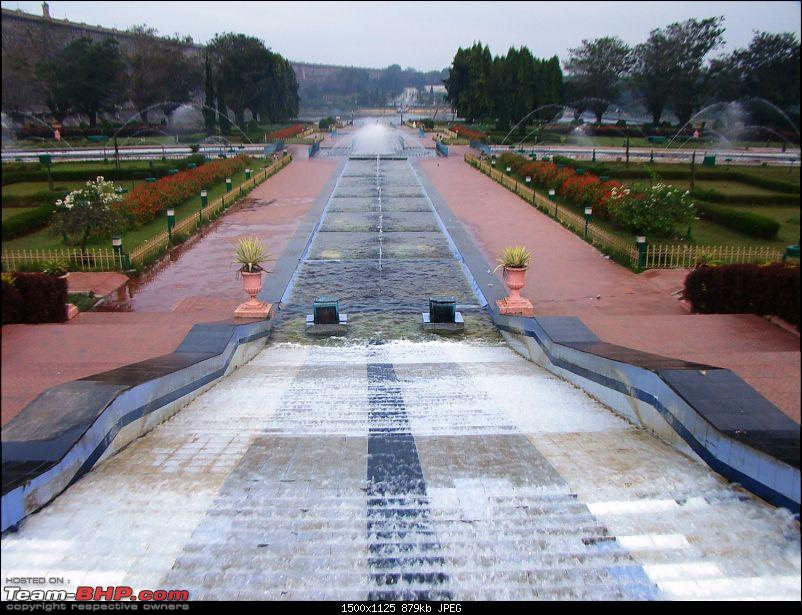 Southern Odyssey : 5000 kms through South India-2-early-morning-brindavan.jpg