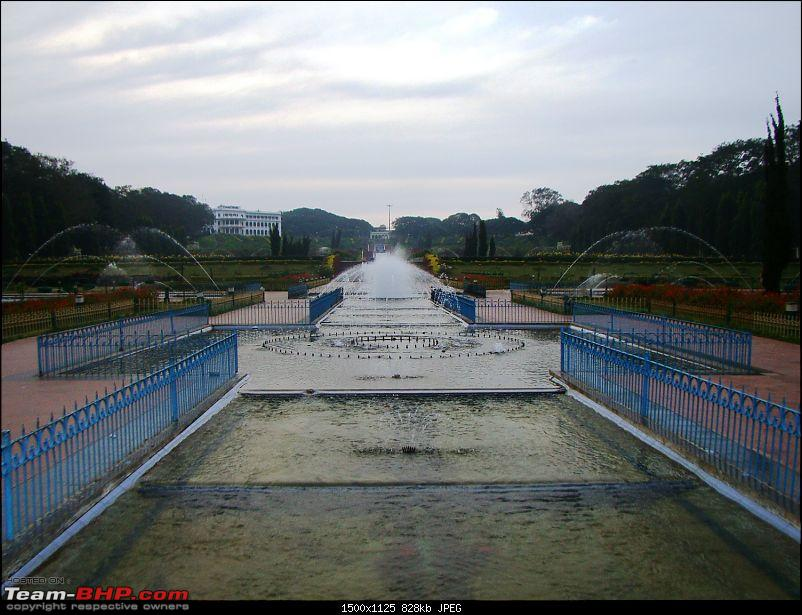 Southern Odyssey : 5000 kms through South India-4-early-morning-brindavan.jpg
