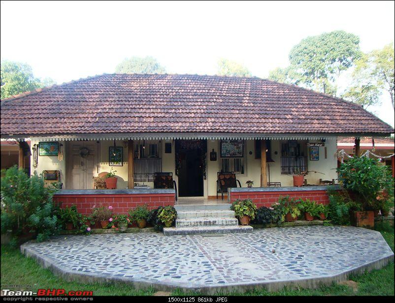 Southern Odyssey : 5000 kms through South India-1-ec-main-house.jpg