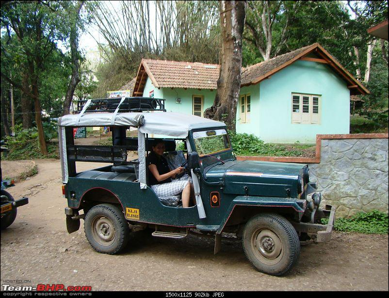 Southern Odyssey : 5000 kms through South India-12-muthanga-jeep.jpg