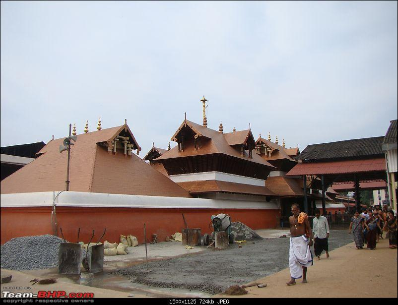 Southern Odyssey : 5000 kms through South India-4-guruvayoor-side-view.jpg