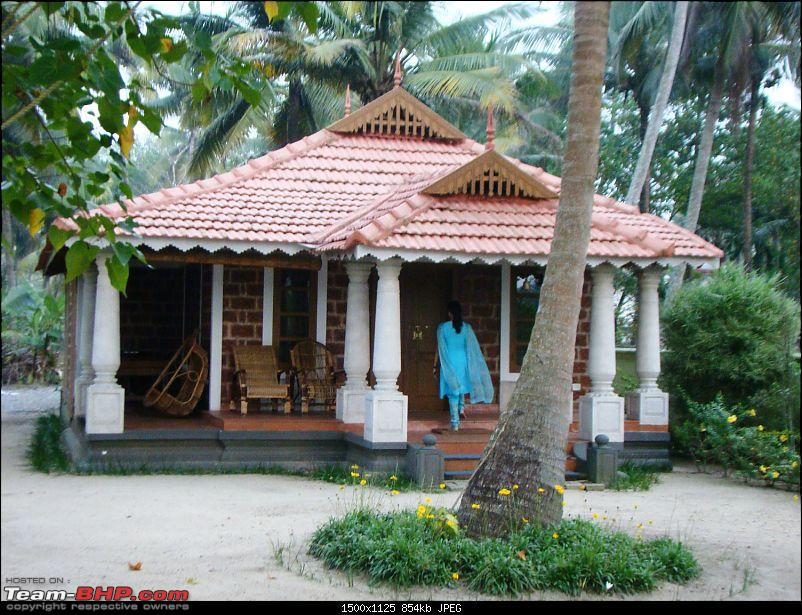 Southern Odyssey : 5000 kms through South India-7-bens-homestay-independent-cottage.jpg