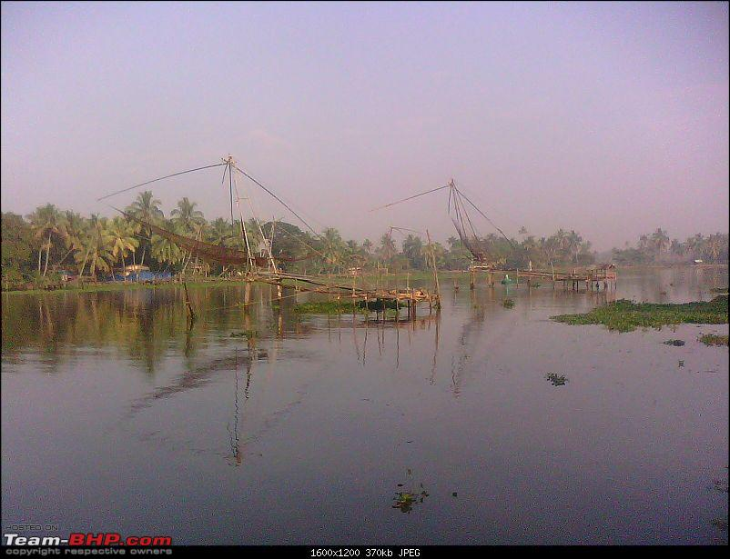 Southern Odyssey : 5000 kms through South India-8-bens-pvt-chinese-fishing-net.jpg