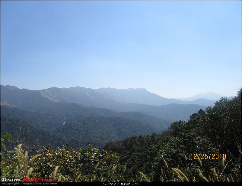 Horanadu,Sringeri,Kollur,Gokarna,Udupi,Karkala,Moo dbidri,Mangalore,Dharmasthala,Kukke-dharmasthala-ratnagiribetta-view2.jpg