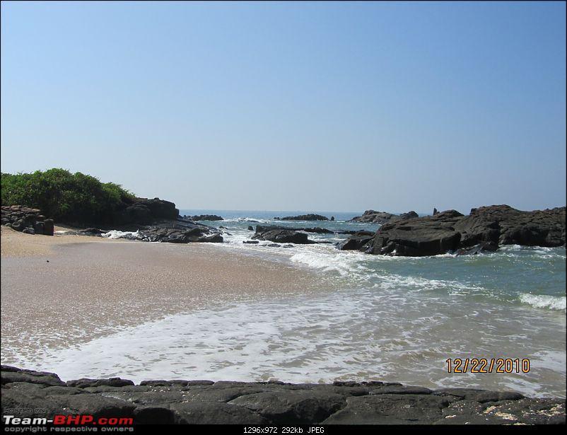 Horanadu,Sringeri,Kollur,Gokarna,Udupi,Karkala,Moo dbidri,Mangalore,Dharmasthala,Kukke-st-mary-island1.jpg