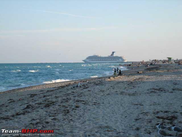 Name:  Miami_042.jpg Views: 1085 Size:  42.1 KB