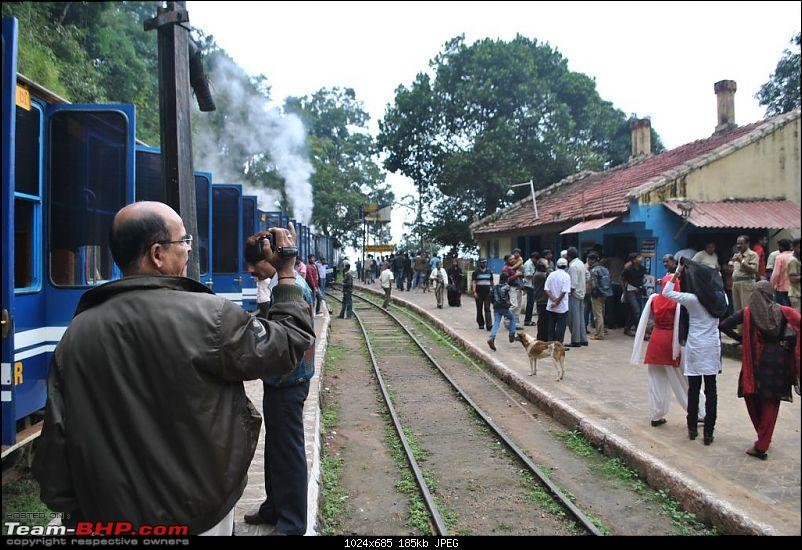 Photologue-The Nilgiri Mountain Rail-dsc_6521.jpg