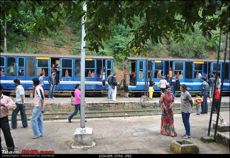 Photologue-The Nilgiri Mountain Rail-dsc_6528.jpg