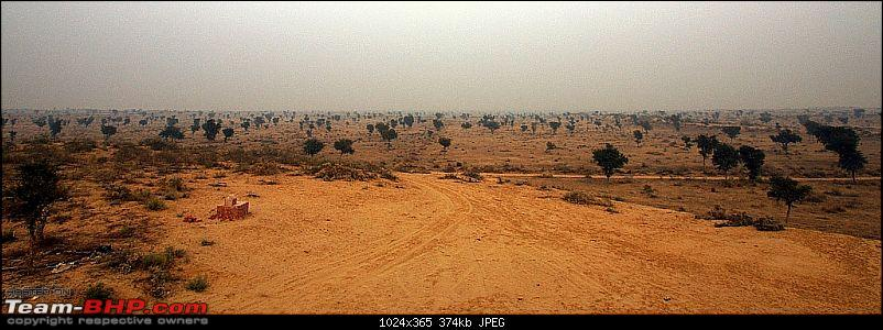 Another Xmas in the Great Indian Desert: This time Bikaner!-camp-vista-1.jpg