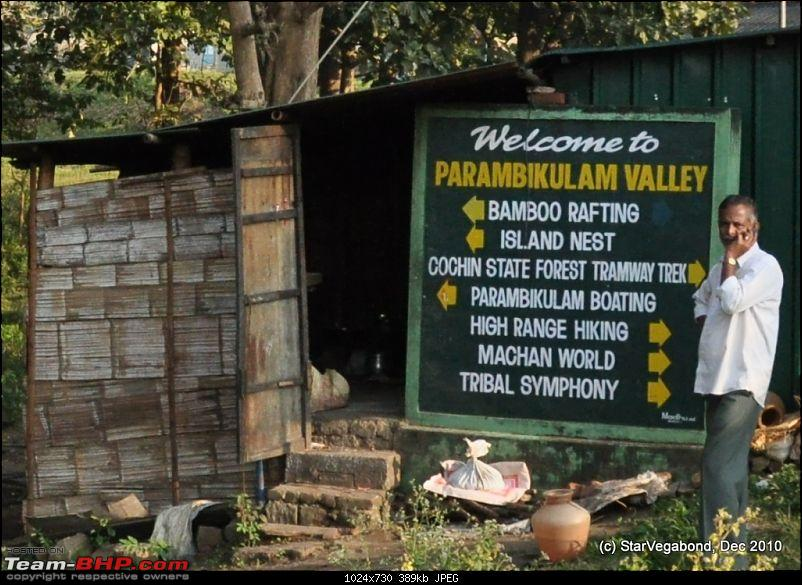 Story of a Vacation II : A page out of Jungle Book & experiencing God's Own Country-171-we-entering-parambikulam-village.jpg