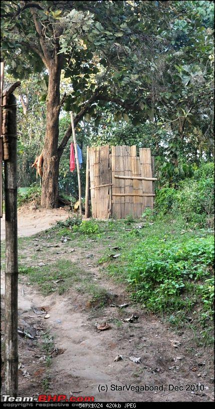 Story of a Vacation II : A page out of Jungle Book & experiencing God's Own Country-200-natural-bathroom.jpg