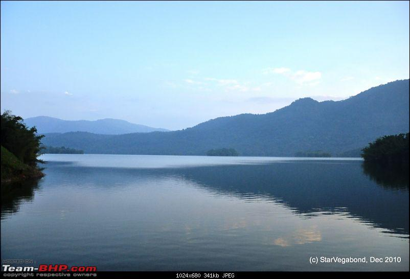 Story of a Vacation II : A page out of Jungle Book & experiencing God's Own Country-212-some-view-waterbody-landscape.jpg
