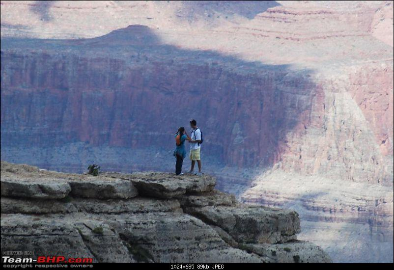 210 Horses around a River - The GRAND Canyon-dsc_0165-large.jpg