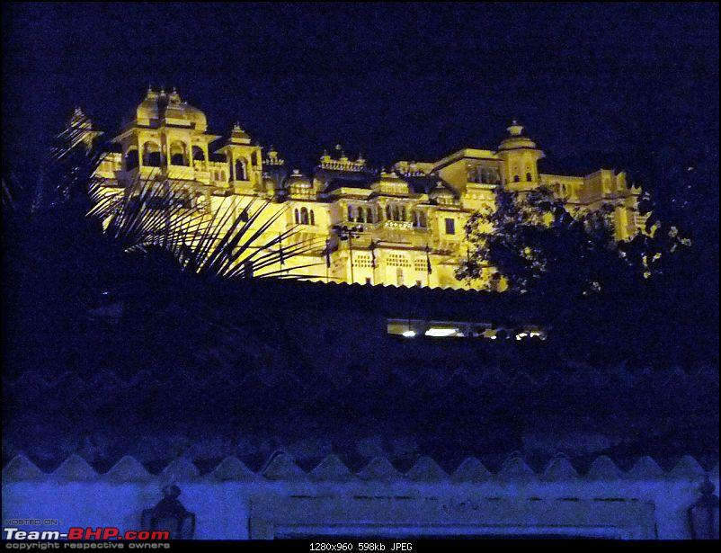 Beyond the Horizon - An unforgettable trip from Bangalore to south Rajasthan-dscf0271.jpg