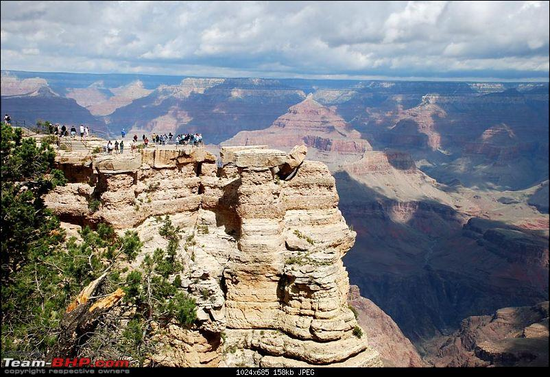 210 Horses around a River - The GRAND Canyon-dsc_0183-large.jpg