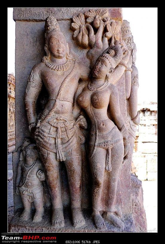A Photologue: Pune to Hampi, Badami, Aihole & Pattadakkal-p1010878.jpg