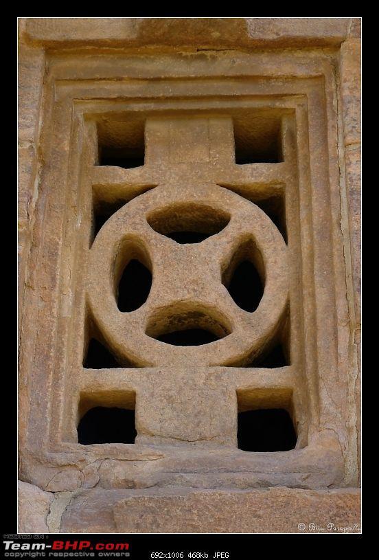 A Photologue: Pune to Hampi, Badami, Aihole & Pattadakkal-p1010902.jpg