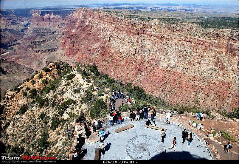 210 Horses around a River - The GRAND Canyon-dsc_0266-large.jpg
