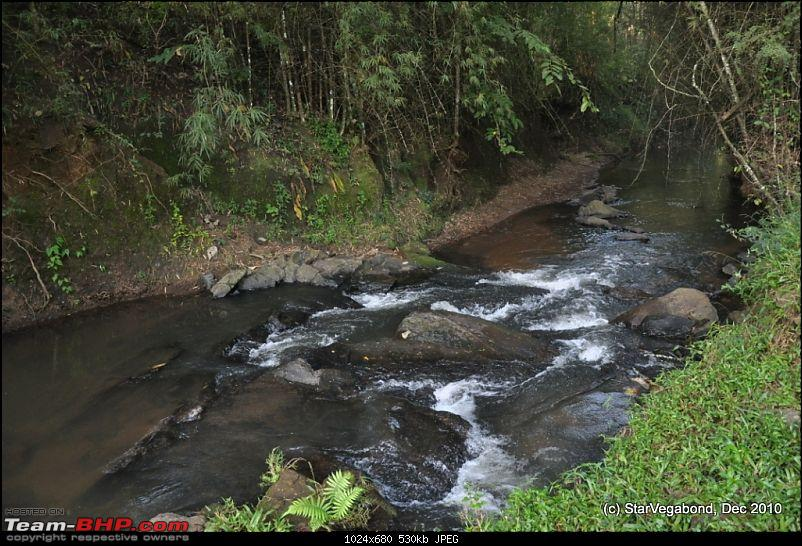 Story of a Vacation II : A page out of Jungle Book & experiencing God's Own Country-249-sound-waterflow-very-soothing.jpg