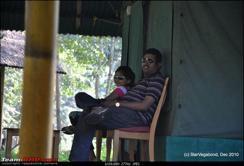 Story of a Vacation II : A page out of Jungle Book & experiencing God's Own Country-274-some-father-daughter-moments.jpg