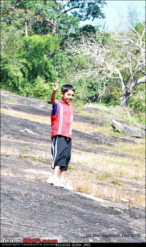 Story of a Vacation II : A page out of Jungle Book & experiencing God's Own Country-281-i-am-first.jpg