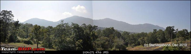 Story of a Vacation II : A page out of Jungle Book & experiencing God's Own Country-283-poor-capture-panaroma.jpg