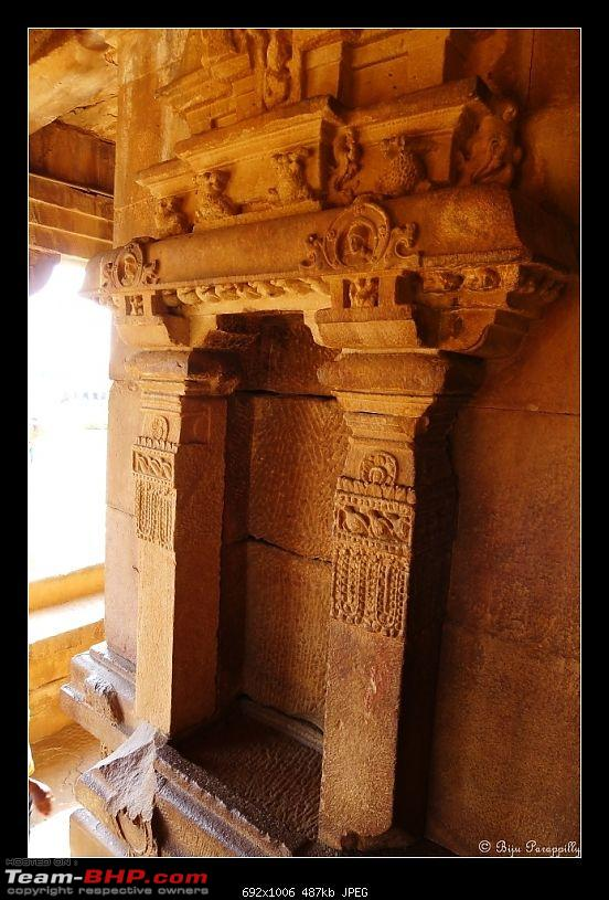 A Photologue: Pune to Hampi, Badami, Aihole & Pattadakkal-p1010925.jpg