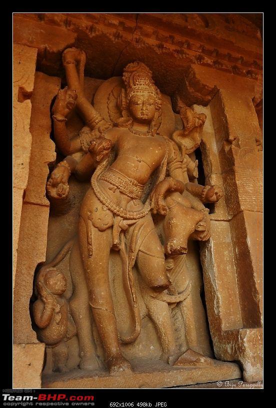A Photologue: Pune to Hampi, Badami, Aihole & Pattadakkal-p1010942.jpg