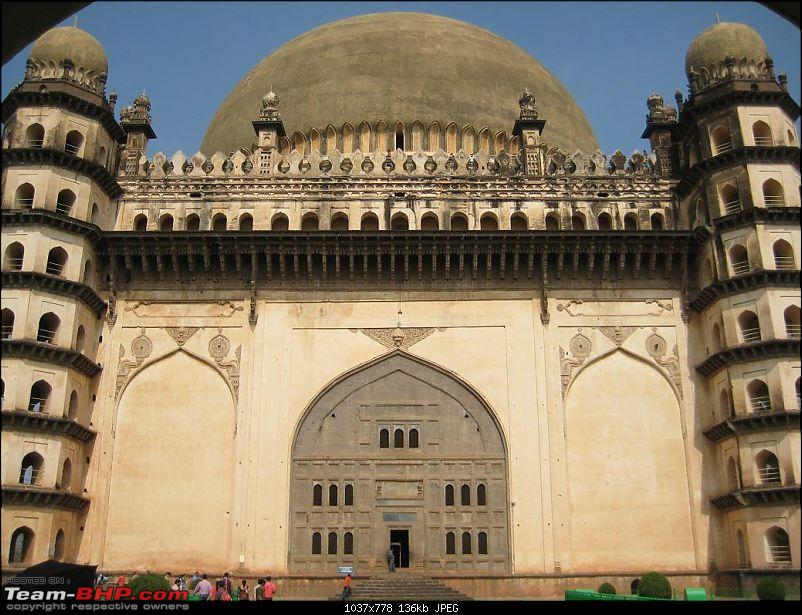 Hyderabad to GOA! Pics and Logs.-picture-012.jpg