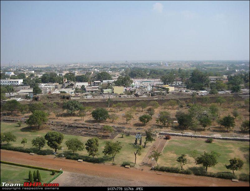 Hyderabad to GOA! Pics and Logs.-picture-019.jpg