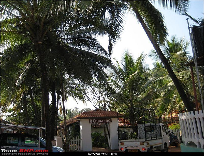 Hyderabad to GOA! Pics and Logs.-picture-039.jpg