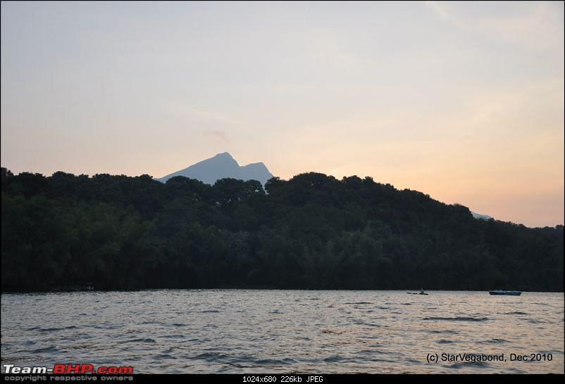 Story of a Vacation II : A page out of Jungle Book & experiencing God's Own Country-330-evening-hues-ii.jpg
