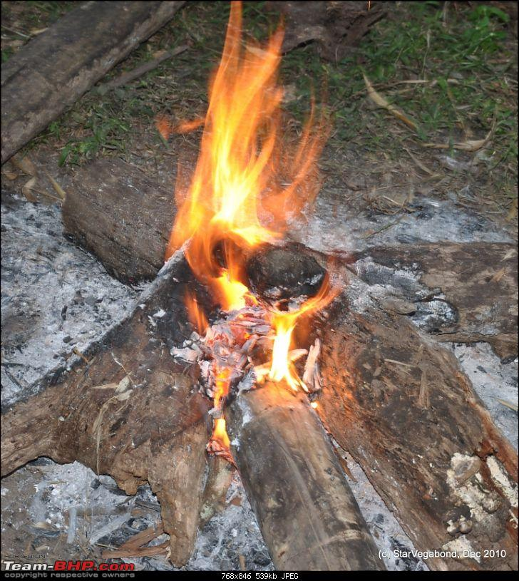Story of a Vacation II : A page out of Jungle Book & experiencing God's Own Country-334-found-small-bonfire.jpg