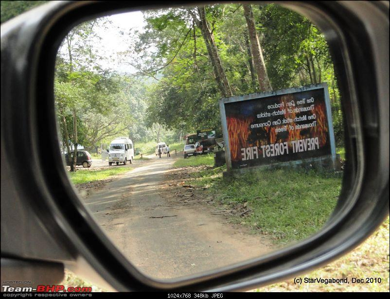 Story of a Vacation II : A page out of Jungle Book & experiencing God's Own Country-377-bidding-bye-tented-niche.jpg