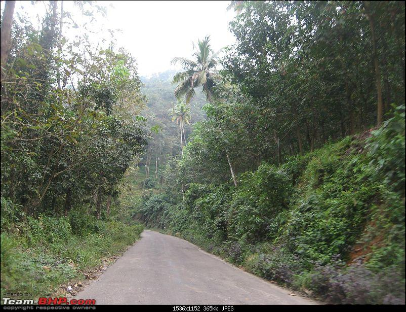 Single Post - Three wise men and other short stories in Malluland.-28.1635.routetovagamon.jpg