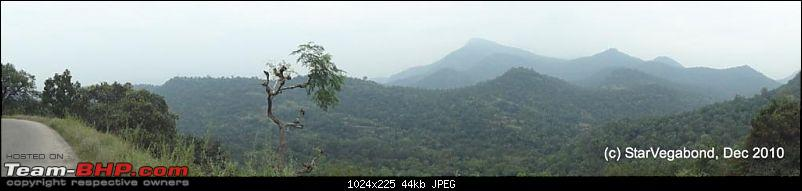 Story of a Vacation II : A page out of Jungle Book & experiencing God's Own Country-425-view-forests.jpg