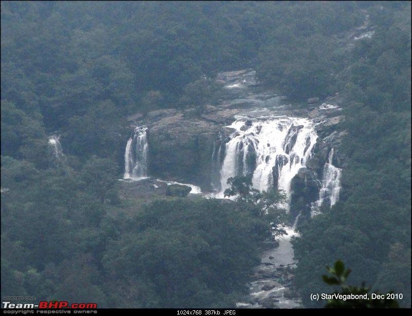 Story of a Vacation II : A page out of Jungle Book &amp; experiencing God's Own Country-431-another-shot-thoobanam.jpg <br /> 432 Map of Chinnar WLS<br /> <a href=