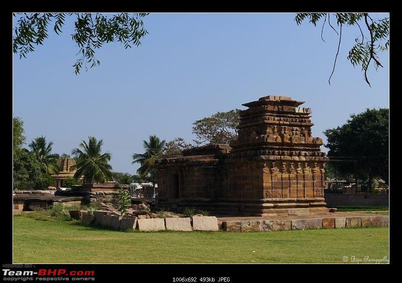 A Photologue: Pune to Hampi, Badami, Aihole & Pattadakkal-p1010959.jpg