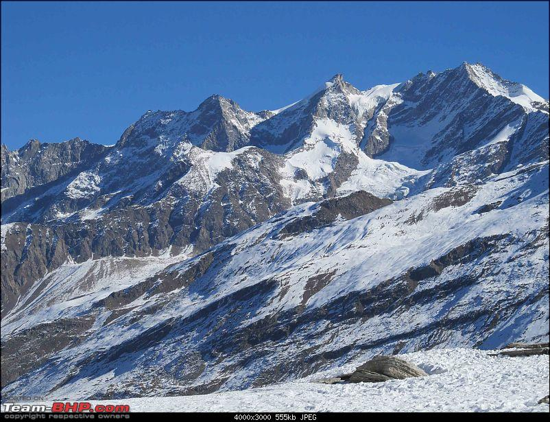 Short Travel account of Delhi-Shimla-Manali-Delhi Trip-17.jpg