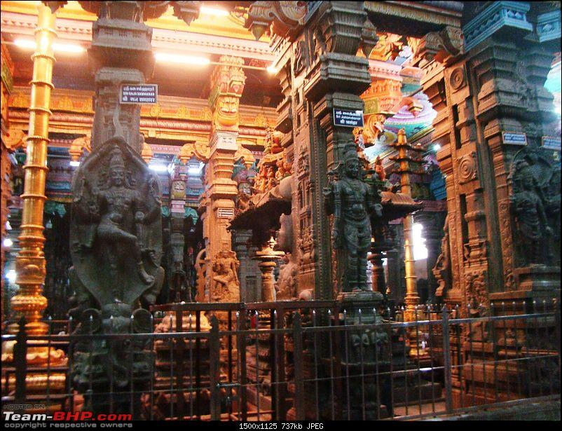 Southern Odyssey : 5000 kms through South India-11-meenakshi-temple-mandapam.jpg