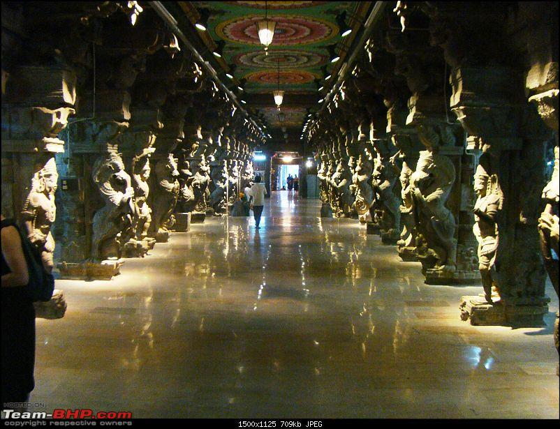 Southern Odyssey : 5000 kms through South India-15-meenakshi-temple-1000-pillar-temple-1-.jpg